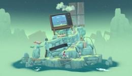 Game indie và một năm 2018 đầy giông bão