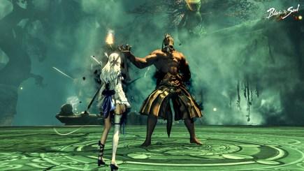 """NCSoft giới thiệu đến 3 game mobile ăn theo Blade & Soul khiến game thủ """"đứng hình"""""""
