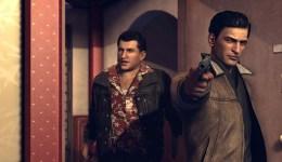 Cốt truyện Mafia II – P.3: Cuộc chiến giữa các băng đảng