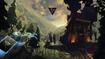 Artifact đang chết dần và vấn đề kiếm tiền ngu si của Valve
