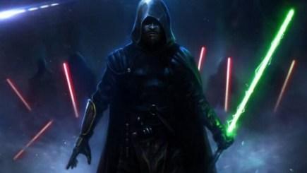 """Star Wars, EA và lời """"hứa lèo"""" khiến game thủ chờ đợi 6 năm"""
