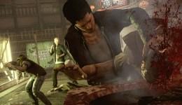 Top 10 tựa game dành cho những ai chán ghét Grand Theft Auto – P.1