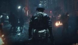 Resident Evil 2 Remake: Tiểu sử của Thần chết Hunk