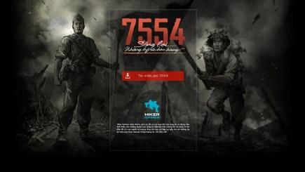 """7554 miễn phí: Bài học trị giá 17 tỷ đồng và câu chuyện """"Giá như…"""""""
