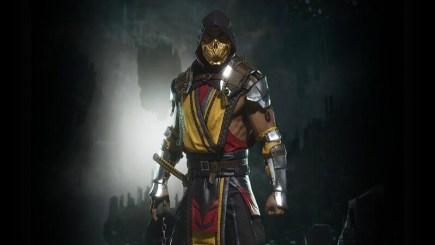 """Đánh giá Mortal Kombat 11 – Nếu bỏ qua """"hút máu"""" thì đây vẫn là game hay"""