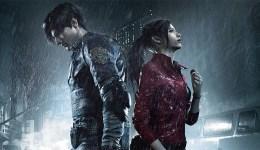 Cốt truyện Resident Evil 2 Remake qua Video – P.1