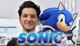 Vì sao dàn diễn viên của Sonic the Hedgehog lại trông quen thuộc đến như vậy?