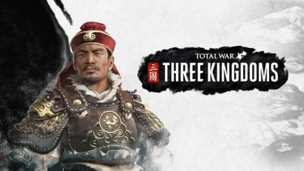 Giang Đông mãnh hổ sẽ trở thành mèo bệnh trong Total War: Three Kingdoms?