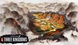Đánh giá Total War: Three Kingdoms – Khi người Mỹ làm game Tam Quốc
