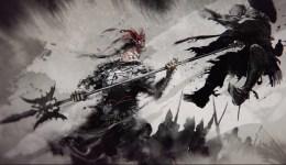 Tìm hiểu về tướng trong Total War: Three Kingdoms