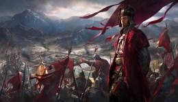 Những mẹo hữu ích trong Total War: Three Kingdoms – P.1