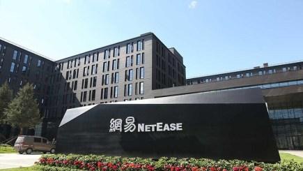 NetEase – Kẻ chiếm lĩnh thị trường game mobile theo một cách rất riêng