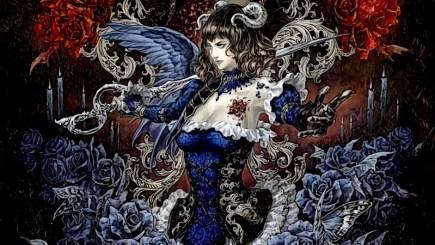 Bloodstained: Ritual of the Night và sự lựa chọn của game thủ