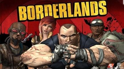Nhìn lại những sự kiện đã xảy ra trong vũ trụ Borderlands – P.1