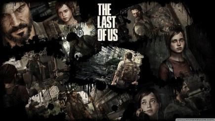 The Last of Us: Câu chuyện về sự thất bại đã tạo nên siêu phẩm game để đời