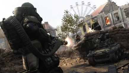 """Lời hứa lèo """"không có loot box"""" của Modern Warfare còn lừa được ai?"""