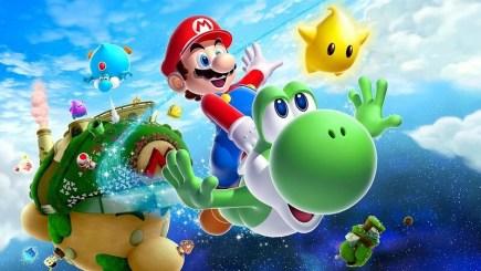 Những điều thú vị về Nintendo mà game thủ đã hiểu sai – P.cuối