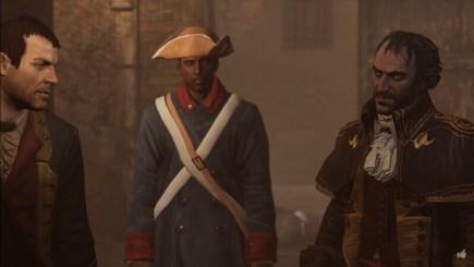 Cốt truyện Assassin's Creed 3 Remastered – P.8: Con đường mông lung của gã sát thủ