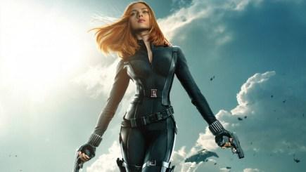 """Phim vs Games: Black Widow và những nhân vật sinh ra chỉ để làm """"tạ team"""""""