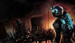 Cốt Truyện Dead Space 2 qua video – P.1: Trạm vũ trụ Titan chết chóc