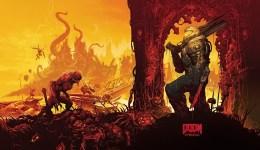 Đánh giá Doom Eternal: Ác mộng chưa bao giờ dứt của quỷ dữ