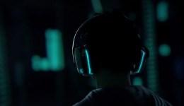 Tai nghe thường và tai nghe gaming khác nhau như thế nào?