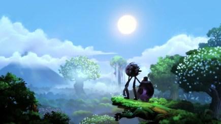 Cốt truyện Ori and the Blind Forest – P.2: Không có kẻ ác, chỉ có nạn nhân