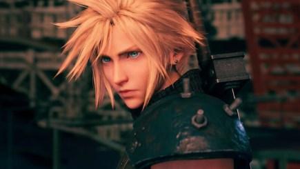 Final Fantasy VII Remake và giấc mơ sau 20 năm trở thành hiện thực – P.2