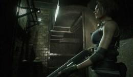 Hướng dẫn Resident Evil 3 Remake: Cách để farm Point nhanh nhất