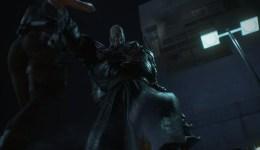 Resident Evil 3 Remake – Nemesis mạnh hơn hay yếu hơn bản gốc?