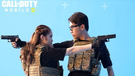 Call of Duty: Mobile VN tặng anh em game thủ 300 code VIP