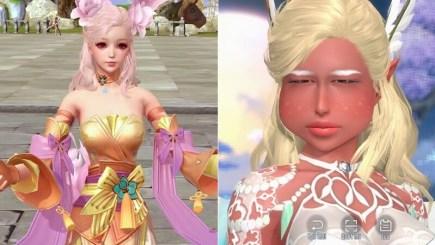 Đánh giá nhanh Perfect World VNG – Đỉnh cao game tiên hiệp 3D hot nhất 2020