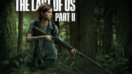 Cốt truyện The Last of Us Part II: Khi hận thù vượt qua thiện ác – P.1