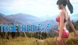 Together BnB: Một căn nhà sang và bốn trái tim vàng giá 30.000 USD