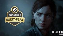 Metacritic không cho người chơi đánh giá sớm bởi áp lực từ Sony?