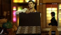 Yakuza – Mặt tối của ngành công nghiệp game Nhật Bản