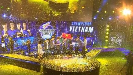 Không chỉ LMHT, các tuyển thủ eSports Việt đã khốn đốn vì visa nhiều năm qua