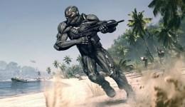 Đánh giá Crysis Remastered: Nhiều vấn đề dưới vỏ ngoài hào nhoáng