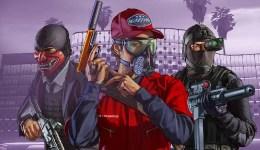 """Cựu chủ tịch Rockstar lập studio làm game cạnh tranh với GTA để """"trả thù"""""""