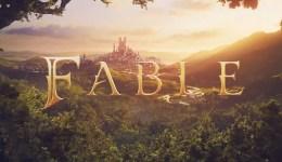 Lịch sử Fable, dòng game RPG một thời hoàng kim của Microsoft