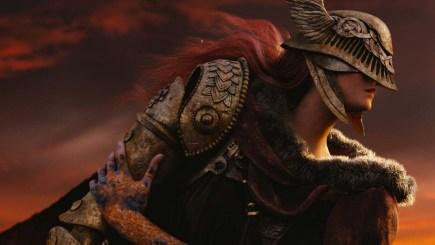 Sếp Xbox nói rằng Elden Ring là tựa game tham vọng nhất của cha đẻ Dark Souls
