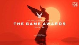The Game Awards 2020: Các gương mặt xuất sắc được đề cử ở từng hạng mục