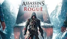 Assassin's Creed Rogue có thật sự là một thất bại của Ubisoft?