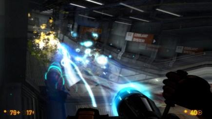 Black Mesa cuối cùng cũng có thể ra mắt sau 16 năm phát triển