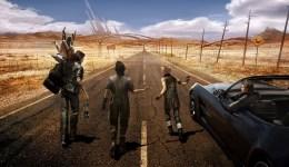 Cyberpunk 2077 và các tựa game delay cho tới ngày tận thế – P.1