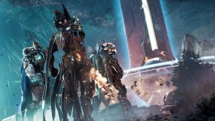 Game tăng giá lên 70 USD phản ánh chi phí của nhà sản xuất