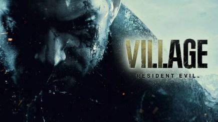 Thông tin của Capcom bị lộ – rò rỉ ngày ra mắt chính thức của Resident Evil Village