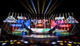 ASIAD 2022 công bố Esports sẽ là bộ môn thi đấu chính thức