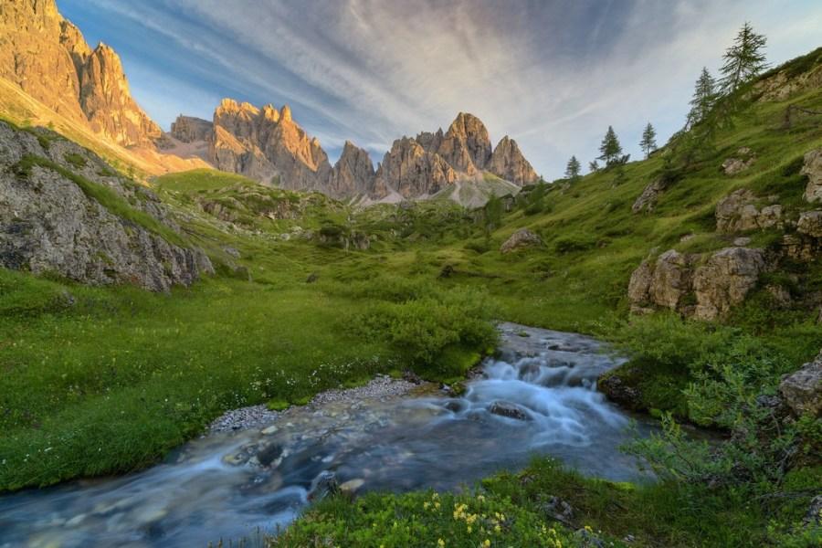 صور الطبيعة الخلابة 2019 أجمل صور خلفيات للطبيعة لسطح المكتب