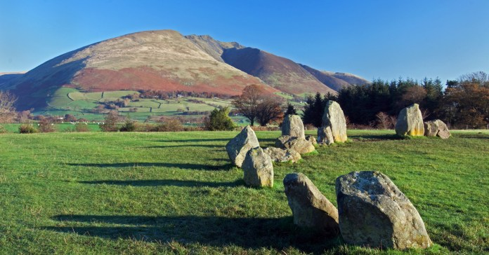 My 6 Favourite Distinctive Locations To Go to In England – Travel Update